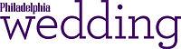 philadelphia-wedding-logo.jpg