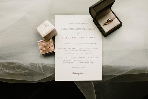 Dillon_Sam-wedding-1