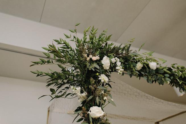 Dillon_Sam-wedding-653