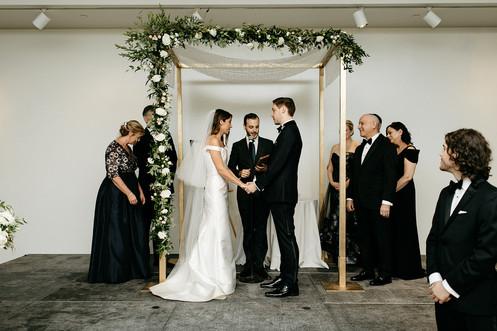 Dillon_Sam-wedding-689