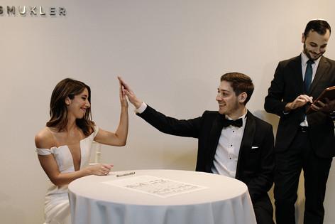 Dillon_Sam-wedding-633