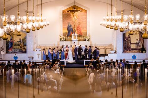 2018-09-08 Ralph-Wright Wedding-1270