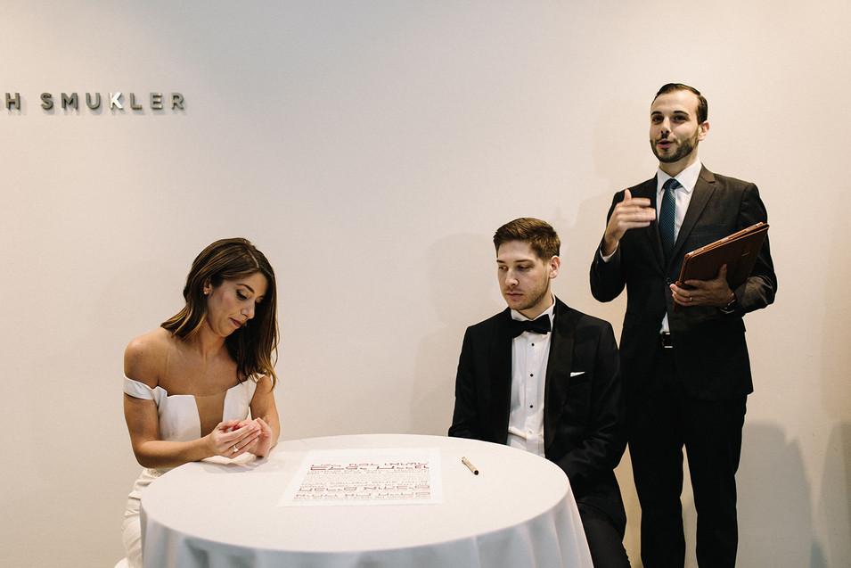 Dillon_Sam-wedding-605