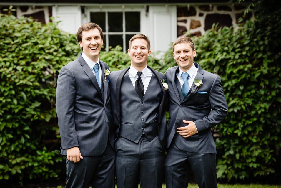 2018-09-08 Ralph-Wright Wedding-1936