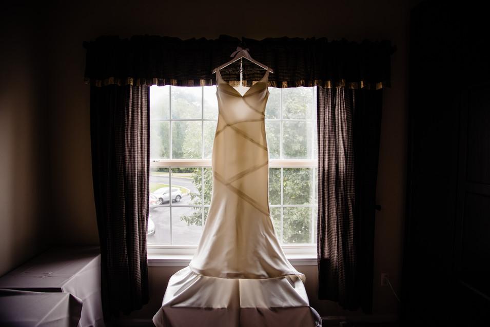 2018-09-08 Ralph-Wright Wedding-0001