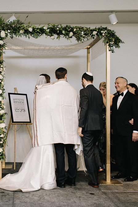 Dillon_Sam-wedding-732