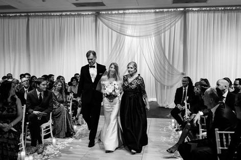 Dillon_Sam-wedding-603