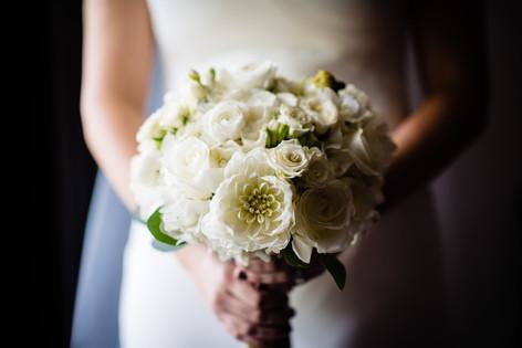 2018-09-08 Ralph-Wright Wedding-0583