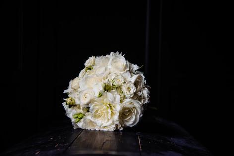 2018-09-08 Ralph-Wright Wedding-0266
