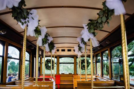 2018-09-08 Ralph-Wright Wedding-1720