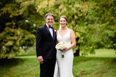 2018-09-08 Ralph-Wright Wedding-0812
