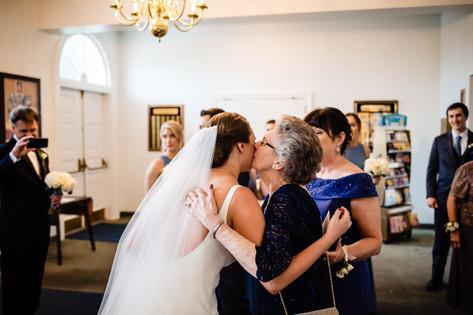 2018-09-08 Ralph-Wright Wedding-1022