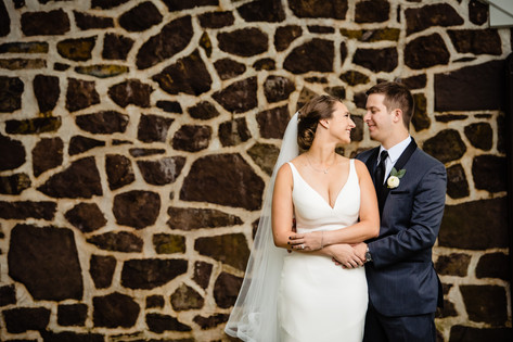 2018-09-08 Ralph-Wright Wedding-2191