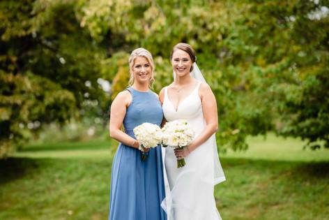 2018-09-08 Ralph-Wright Wedding-0686
