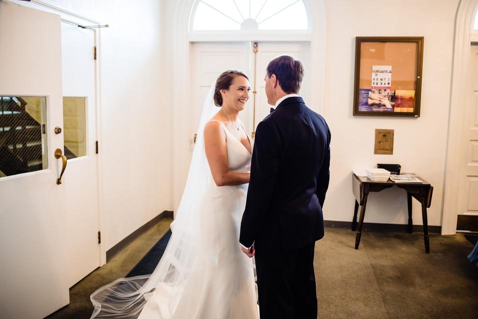 2018-09-08 Ralph-Wright Wedding-1070