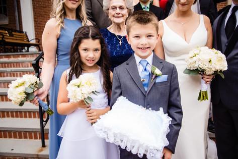 2018-09-08 Ralph-Wright Wedding-1608
