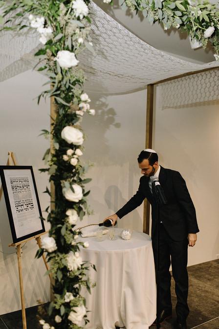 Dillon_Sam-wedding-657