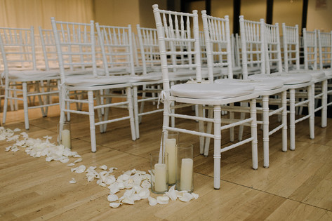 Dillon_Sam-wedding-648