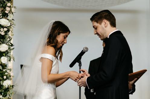 Dillon_Sam-wedding-716