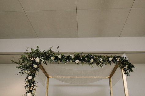 Dillon_Sam-wedding-652