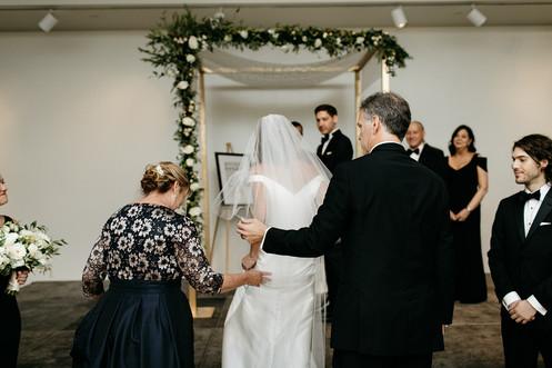 Dillon_Sam-wedding-687