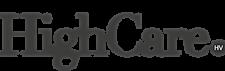 logo-n clinica valdes.png