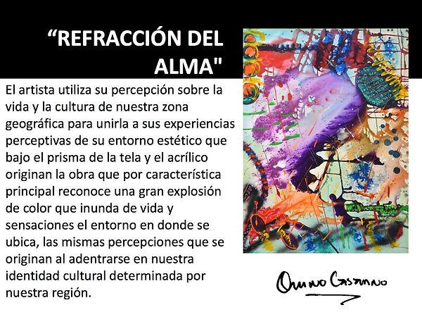 Refraccion del Alma Quino Casarino 2.jpg