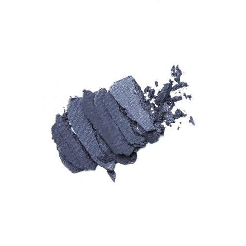 Fard à paupières Bleu Jean Nacrée n°46