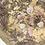 Thumbnail: Quartz rose