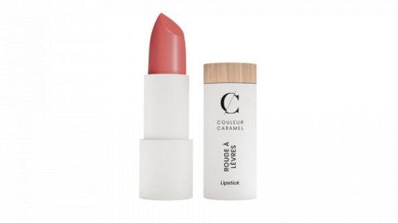 Rouge à lèvres look megamorphose