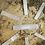 Thumbnail: Selenite bâton