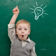 little boy lightbulb.jpg