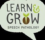 LEARN & GROW LOGO.png