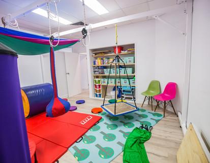 facilities 2.jpg