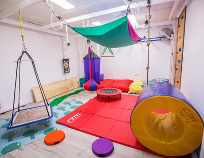 facilities 6.jpg