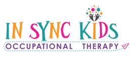 IN_SYNC_KIDS LOGO.png
