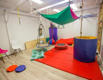 facilities 1.jpg