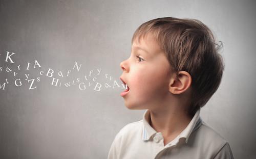 stuttering.jpg