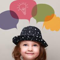 little girl light bulb.jpg