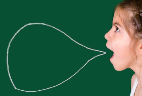 child-speech-bubble.jpg