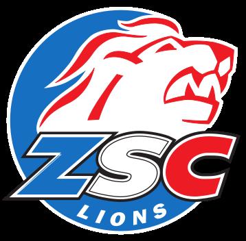 Logo_ZSC_Lions.svg
