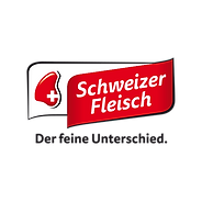 schweizerfleisch.png