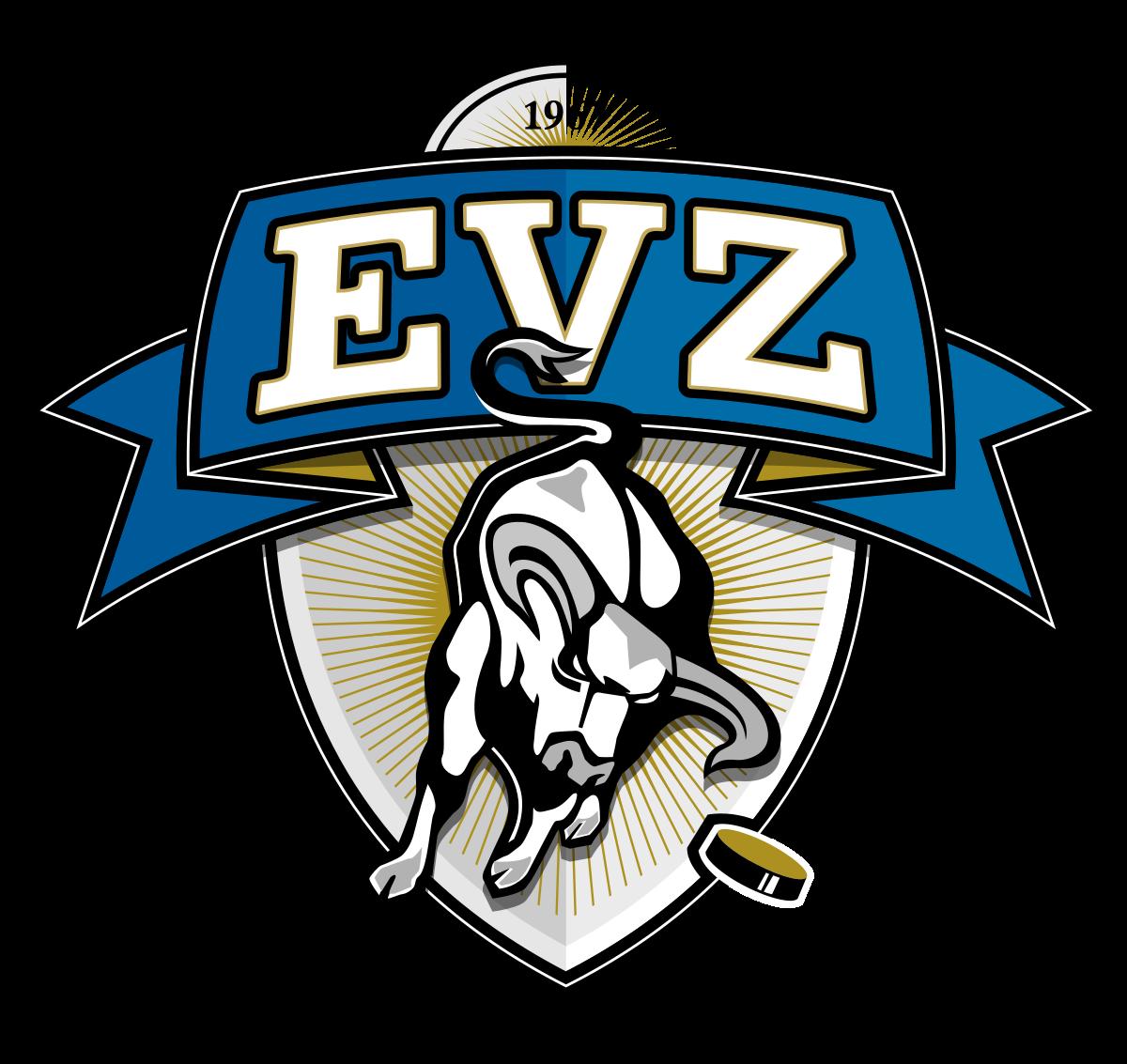 EV_Zug_Logo_svg