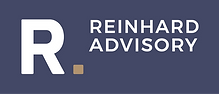 logo_reinhard-advisory.png