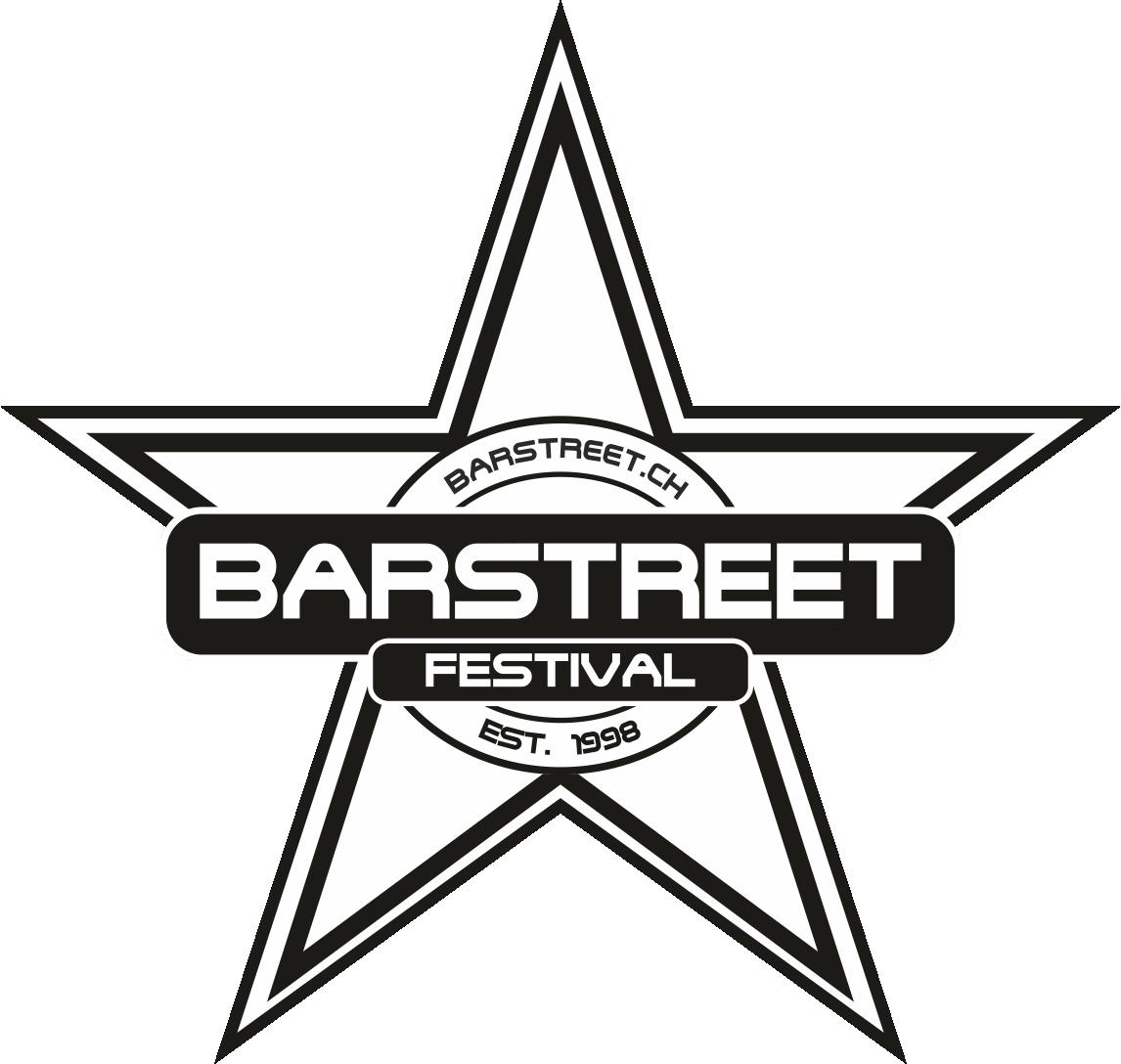 Barstreet-Stern-2015