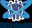 logo_ccj-gmbh.png