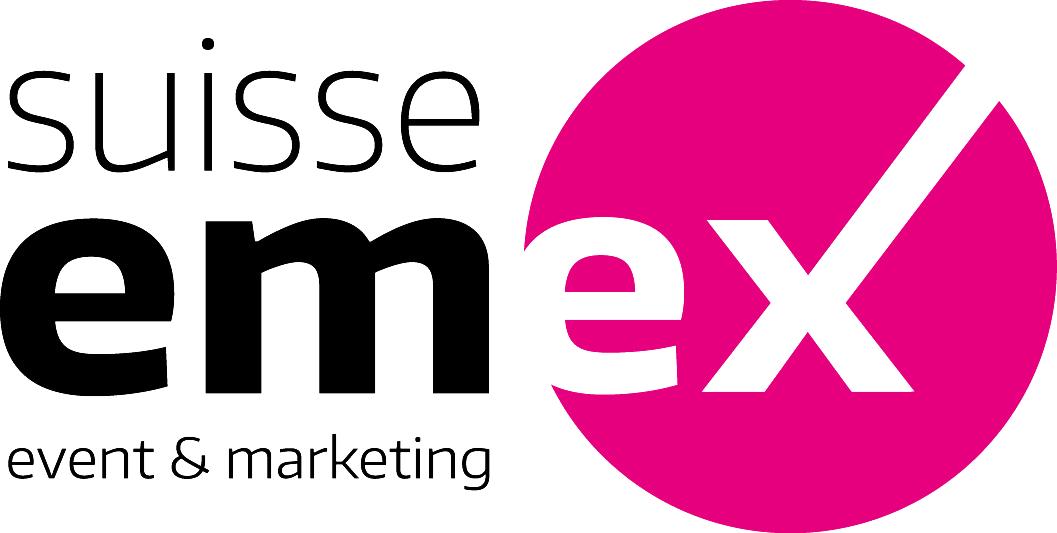 emex-logo