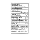 NutritionVenisonJerky-144x300notext.png