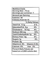 NutritionAlligatoBBQJerkynotext.png