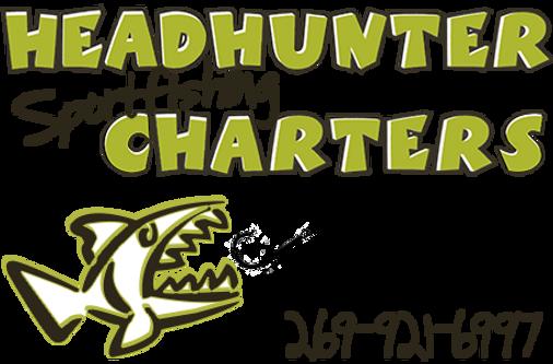 headhuntersportfishing-logo.png